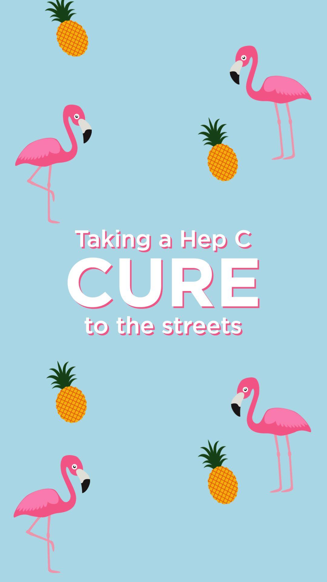 Cells | Free Full-Text | Mechanisms Underlying Hepatitis C Virus-Associated  Hepatic Fibrosis | HTML